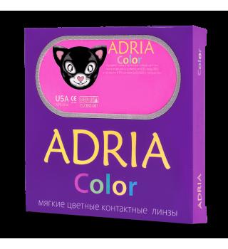 ADRIA Color 3 ton