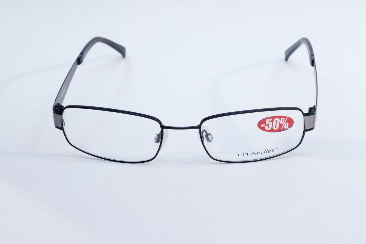 Купить glasses в каспийск найти светофильтр юв mavic