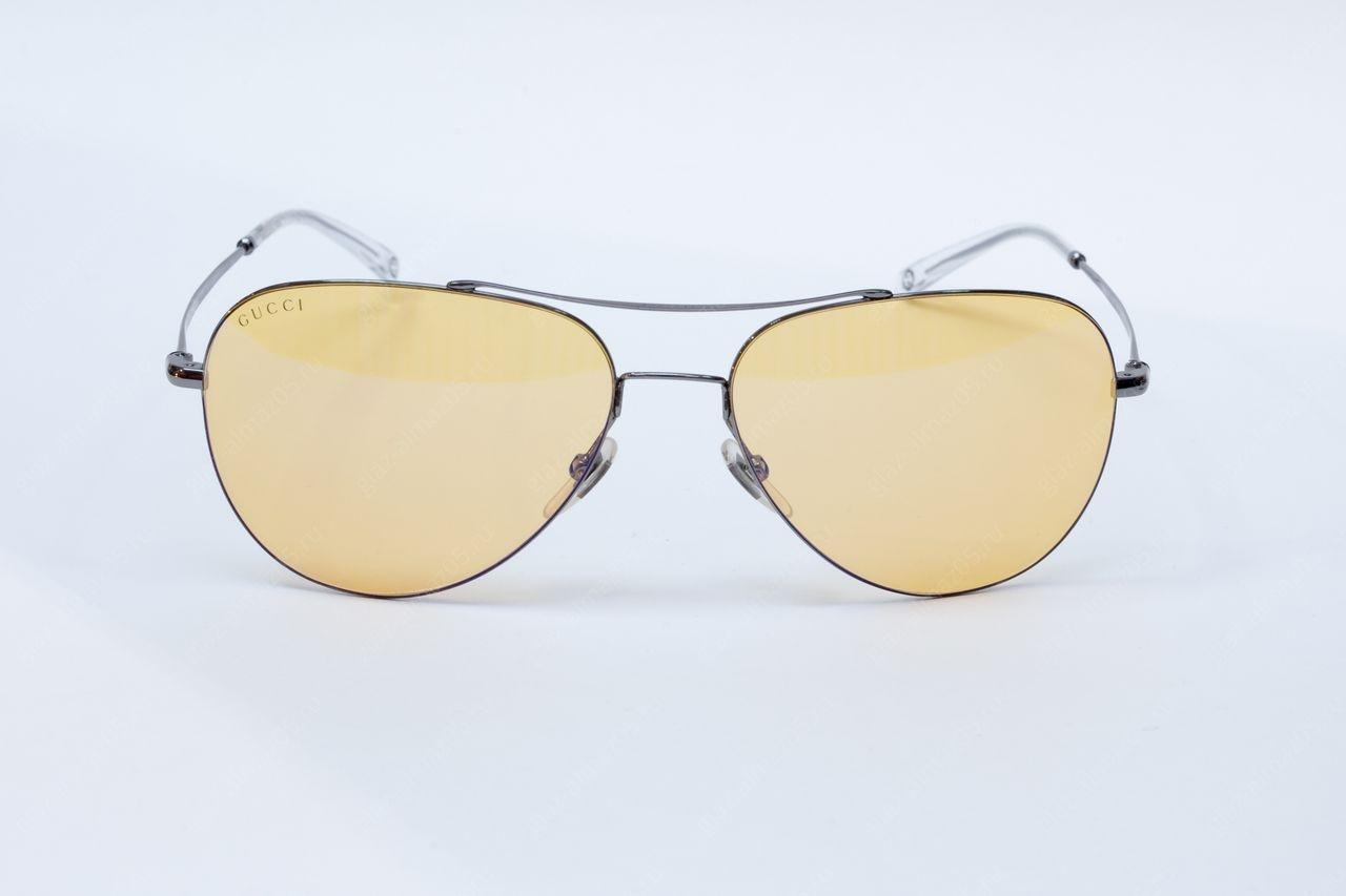 Купить glasses цена с доставкой в каспийск светофильтр юв мавик эйр дешево