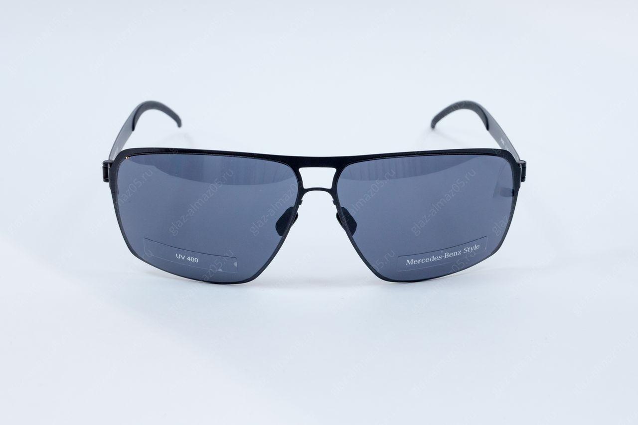 Купить glasses в каспийск быстросъемные пропеллеры мавик айр стоимость с доставкой