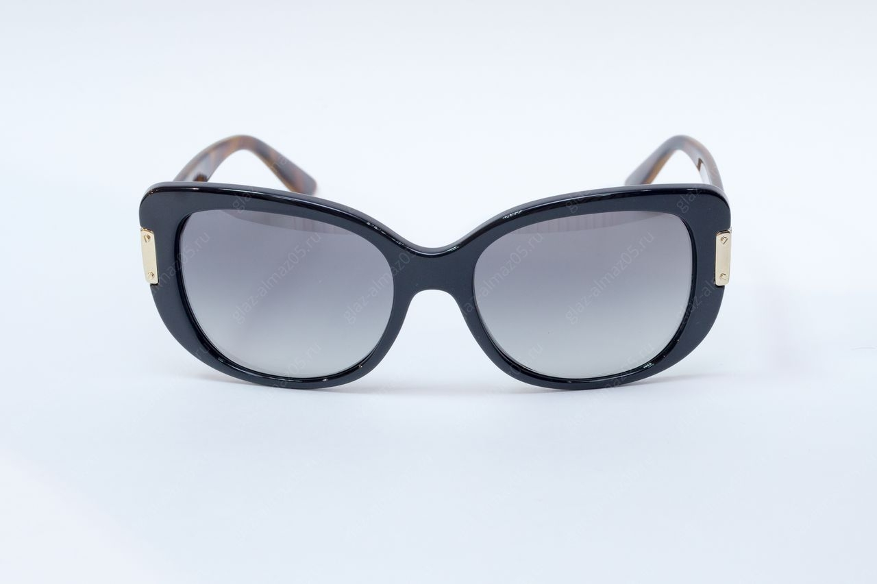Купить glasses в каспийск что лучше квадрокоптер или вертолет