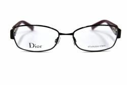 C. Dior 3773