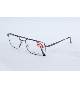 TITANFLEX 820576 10