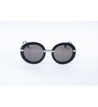 MARC BY MARC JACOBS 490 S