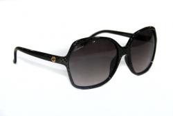 Gucci 3632