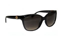 Gucci 3645