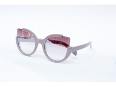 MARC BY MARC JACOBS 477