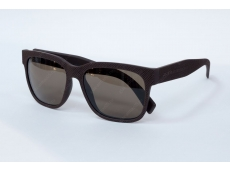 MARC BY MARC JACOBS 4825