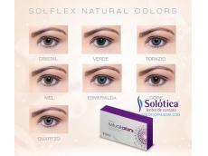 Solflex NC